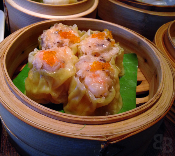 plum valley siu mai